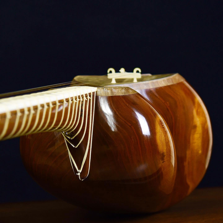 Taar-11